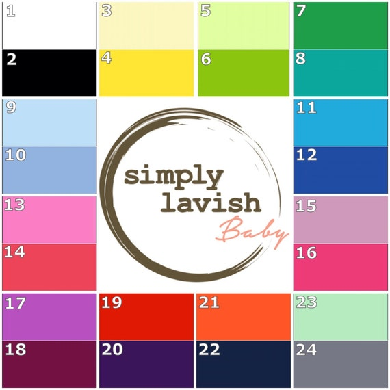 5 Lavish Projects By Studio Munge: PUL, Eco PUL, PUL Prints, Canada, Waterproof Fabric
