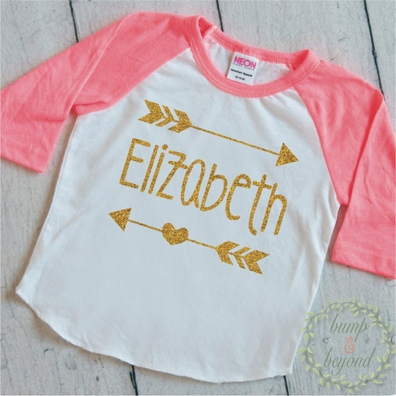 Shop the latest Hipster Baby Clothes products from LittlePrincessTara on Etsy, ShopVivaLaGlitter on Etsy and more on Wanelo, the world's biggest shopping mall.