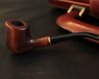 Mini Pipe, Wooden Pipe, Wooden Tobacco Smoking pipe, Tobacco bowl, Smoking bowl. Wood pipe Tobacco Pipe, Smoking Pipes, wood smoking bowl