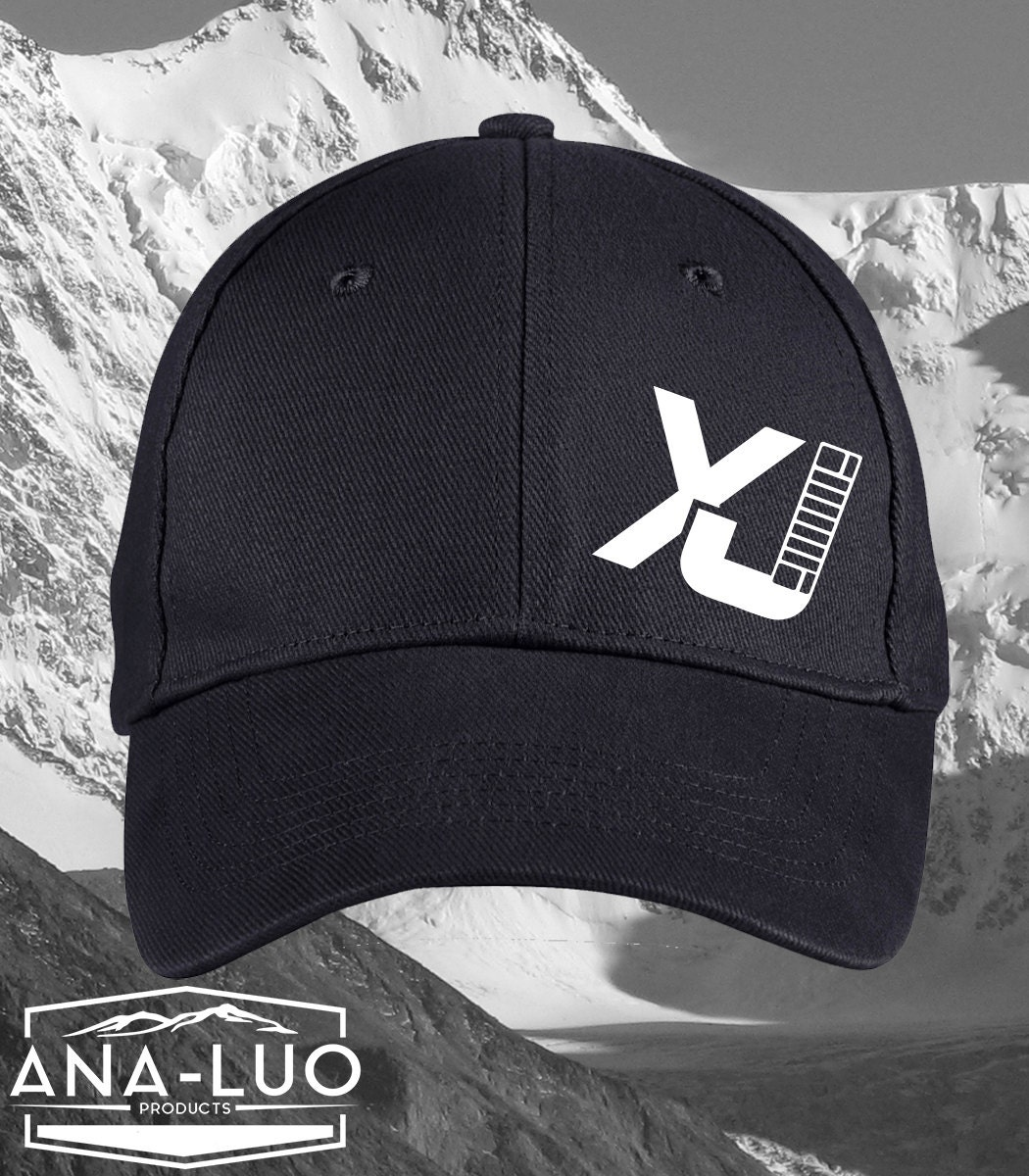 9a3a136f56108 XJ Jeep wrangler Hat