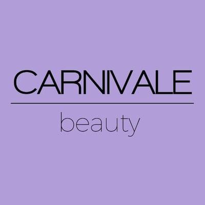 carnivalebeauty