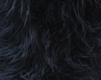 Long Curly Hair Etsy