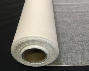Grade 50 Unbleached Cheesecloth 100 yard roll