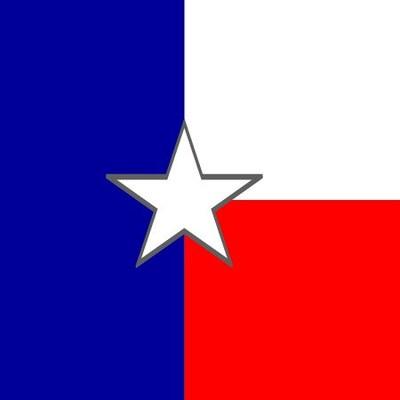 TexasBeadz