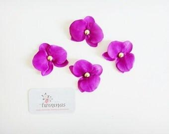Headbands / Hair Flowers