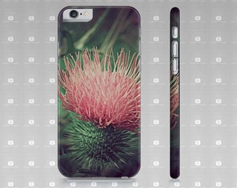 Nature Photo iPhone 6 Case, Slim iPhone Device Cases, Photo Phone Case, Nature Photography, Protective Case Fits iPhone 6/6S, Custom Printed