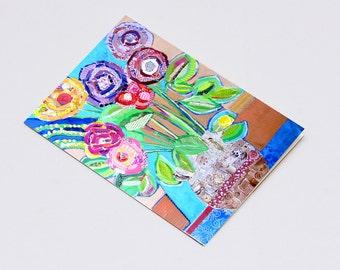 Printable Greeting Card