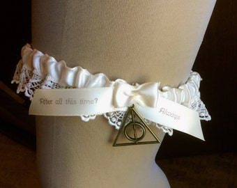 "Shop ""harry potter wedding"" in Clothing"