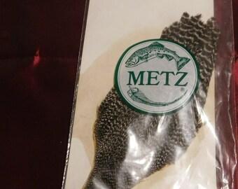 Metz Hatchery Grade 1 Fly Fishing