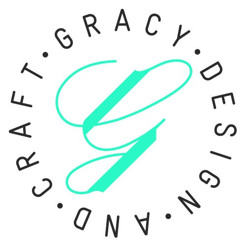 GracyDesignAndCraft