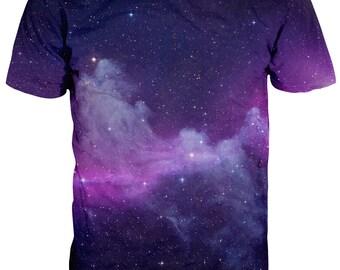 Galaxy T shirt