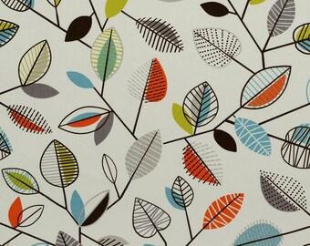 FIESTA Curtains  WINTER SALE >>>Custom made Drapes