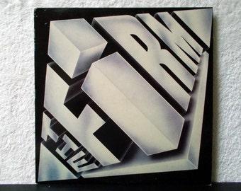 Cream Disraeli Gears 1967 Original Atco Stereo Sd By