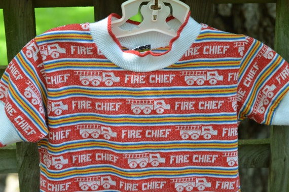 https://www.etsy.com/listing/451333838/70s-toddler-t-shirt-fire-chief-striped