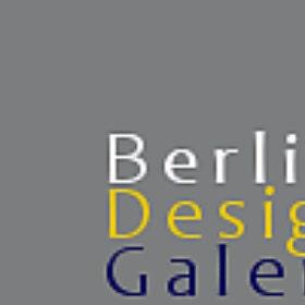BEST of BERLIN