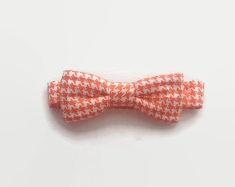 Bow Tie for All Ages - Customizable - Men's Bowtie, Boys Boytie, Baby Bowtie, Baby Boy Bowtie