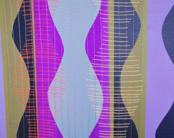 wallpaper: purple