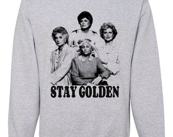 The golden girls   Etsy