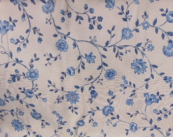 jordan 3 discontinued waverly fabric