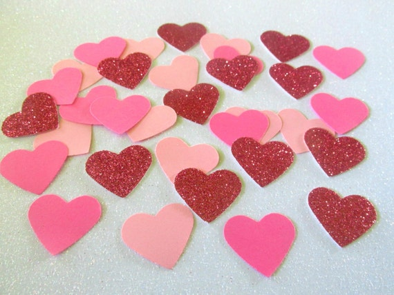 Product Pink Single Heart Bride 26