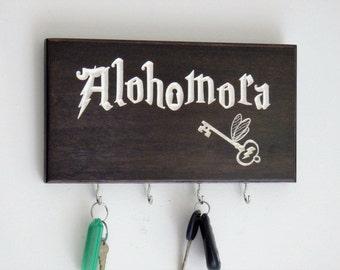 "Shop ""alohomora"" in Home & Living"