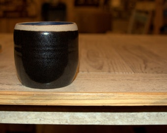 Beautiful Small Cup