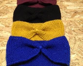 headband (handemade)
