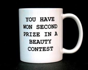 gag gift, funny gift, gift, gifts, gag mug, mug, monopoly, monopoly gift, monopoly mug, best friend, friend, friend gift, gift for friend