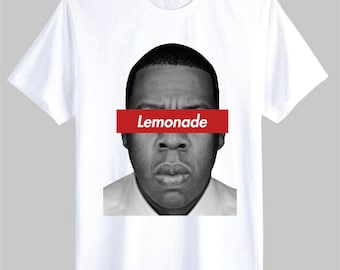 Lemonade JayZ Beyonce Shirt