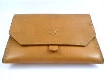 Leather Tablet Case, Leather iPad Case, Leather Tablet Cover, Leather iPad Cover, Leather Sleeve, Leather iPad Sleeve, Leather Tablet Sleeve