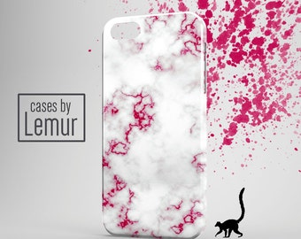 RED MARBLE Iphone 6S case Marble Iphone 6s Plus Case Marble Iphone 6 case Marble Iphone 6 Plus Case Marble Iphone 5 case Marble phone case