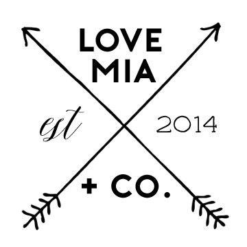 LoveMiaCo