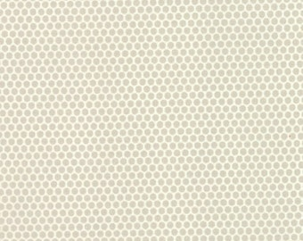 LITTLE RUBY Grey Dots by Bonnie and Camille