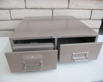 Steel Cabinet Etsy
