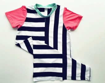Baby Toddler Midi Dress