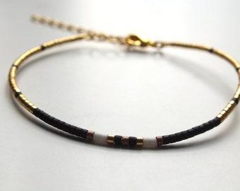 Bracelet SANANDA