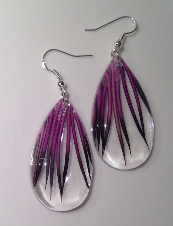 Porcupine Quill Jewelry Native American Porcup...