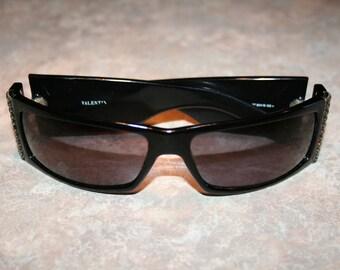 Valentino Sunglasses STR 807 60-15-125