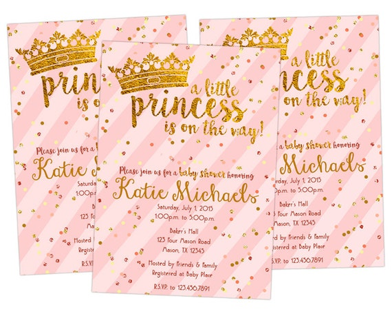 Diy Invitations Baby Shower as best invitations sample
