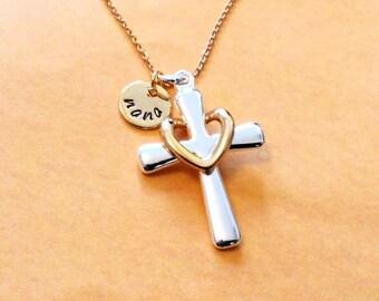 Girlfriend, wife, valentine, gift, girlfriend gift, wife gift, valentines, valentine gift, soul mate, romantic, Jewelry, birthday