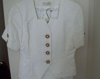 Women's 2-Piece Suits for Sale