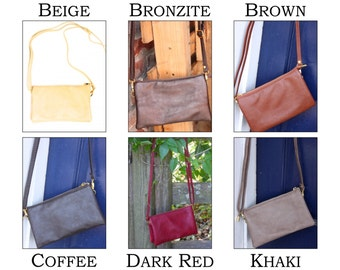 Bags/Purses/Boots/Misc