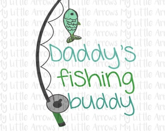 Hunting fishing and loving everyday svg dxf eps png files for Hunting fishing loving everyday lyrics