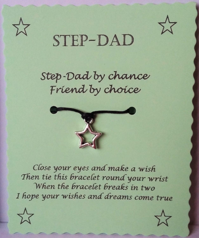 Step-dad xxx pic 21