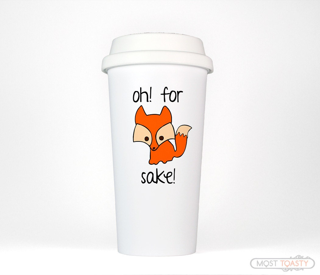 Funny Coffee Travel Mugs Www Imgkid Com The Image Kid