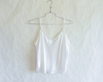 Calvin Klein Cami Medium