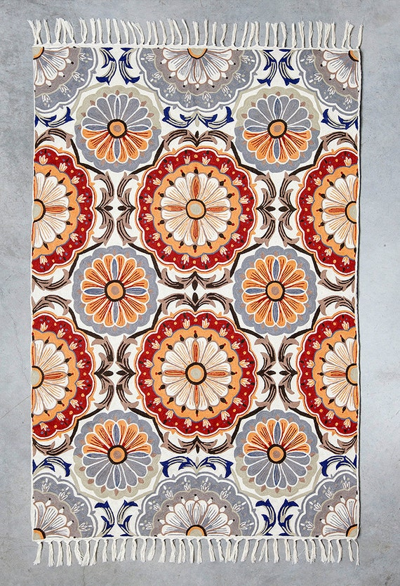 floral area rugs area rugs5x8 area rug all modern rugs