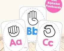 Learn biblical hebrew vocabulary flashcards
