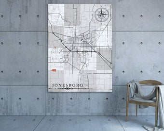 Designs With Maps Etsy