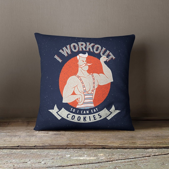 Gym Gifts | Workout Gifts | Fitness Gifts | Fitness Motivation | Workout Motivation | Personal Trainer Gift | Gym Decor | Fitness Decor